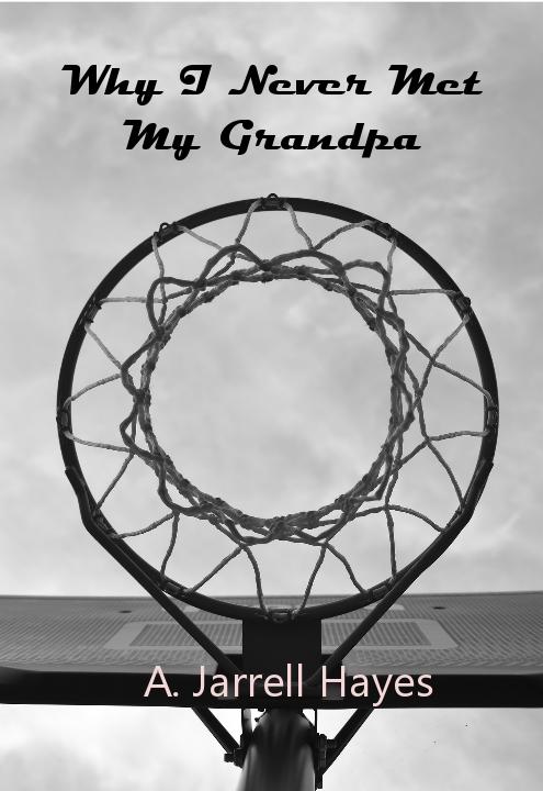 Why I Never Met My Grandpa